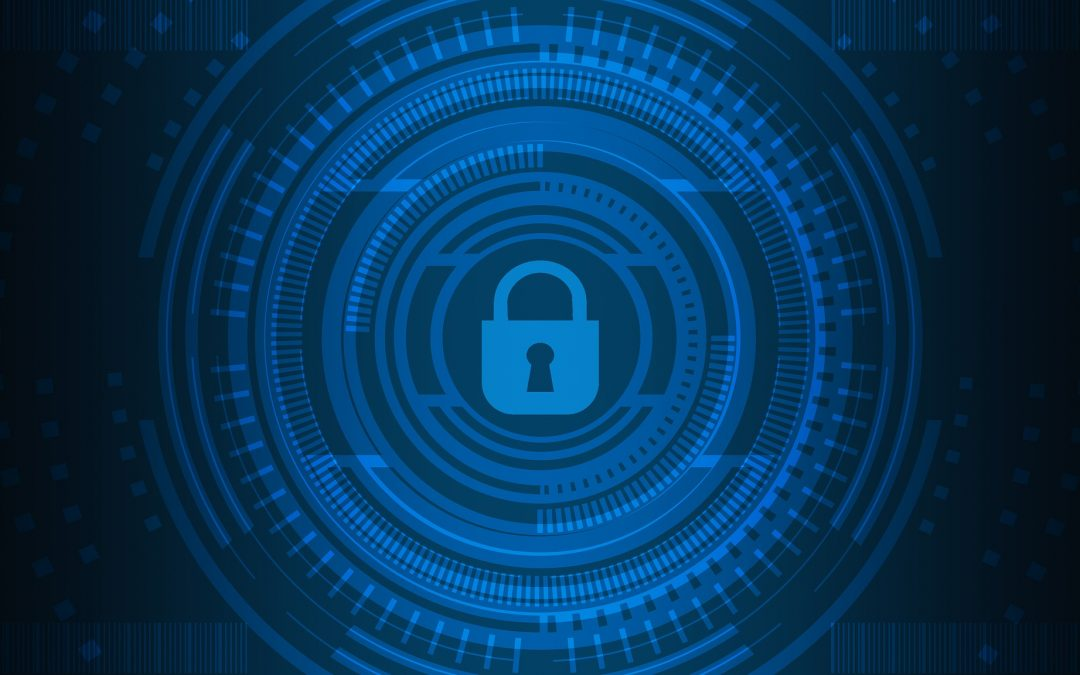 Why Cyber Security should be top of your business agenda